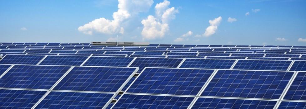 Photovoltaic Solar Cells The Global Alliance