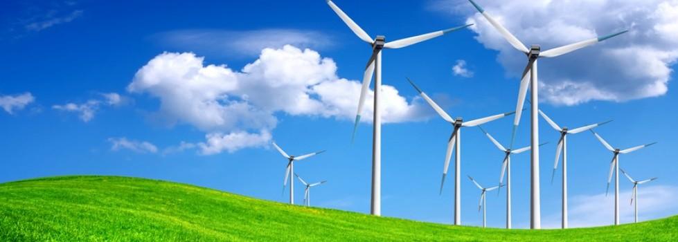 Renewable Energy Explained The Global Alliance