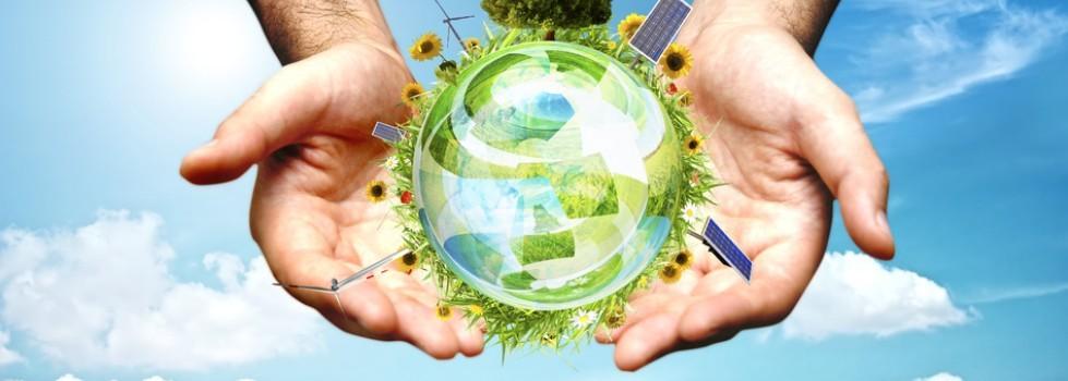 World Sustainable Energy Days   The Global Alliance